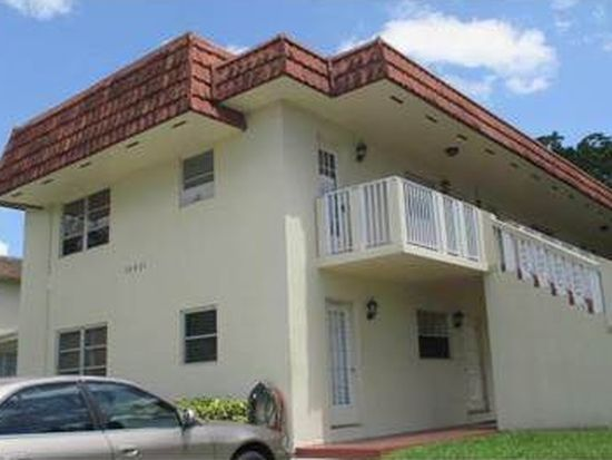 14901 SW 4th St APT A7 Pembroke Pines FL 33027 Zillow