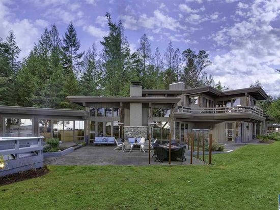 494 Hunt Rd, Port Angeles, WA 98363 | Zillow