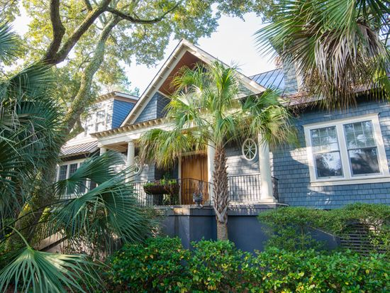 For Rent By Owner Johns Island Sc