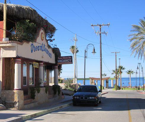 3 Rocky Point Mexico Old Prt Puerto Penasco Az 85341 Zillow