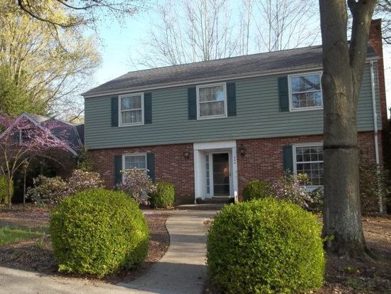 204 lombardy cir lewistown pa 17044 zillow rh zillow com