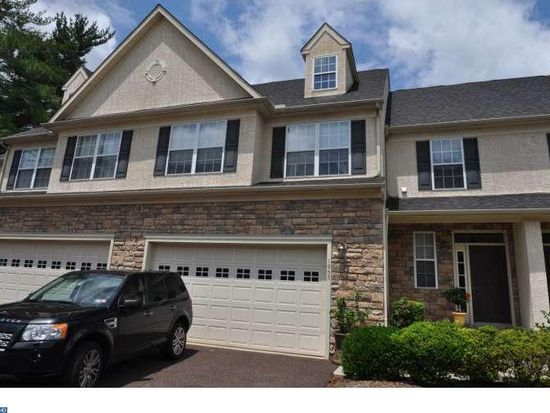Charmant 1955 Johnson Rd, Plymouth Meeting, PA 19462 | Zillow