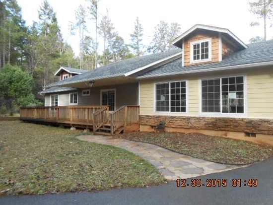 777 minnow ln grants pass or 97543 zillow