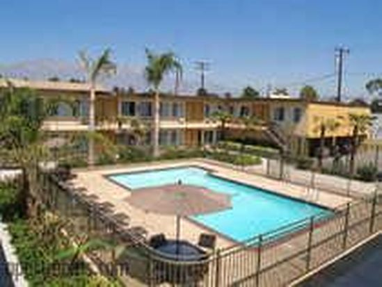 Summit Place Apartments Ontario Ca Zillow