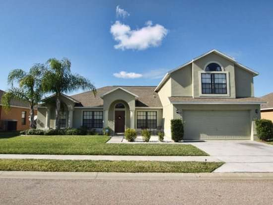 217 Waltham Ct, Davenport, FL 33897 | Zillow