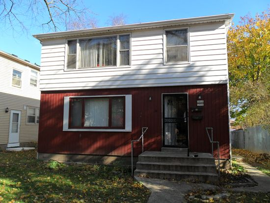 5906 08 N 70th Milwaukee Wi 53218 Zillow