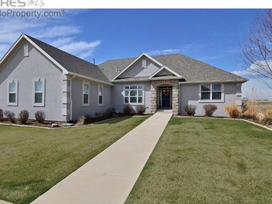 3005 70th Ave, Greeley, CO 80634 | Zillow