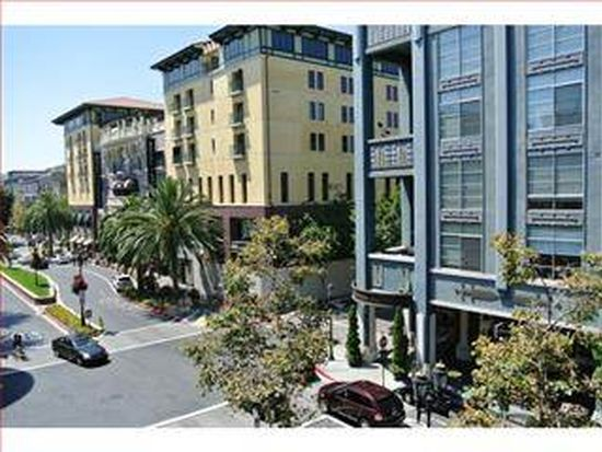 334 Santana Row APT 345 San Jose CA 95128 Zillow