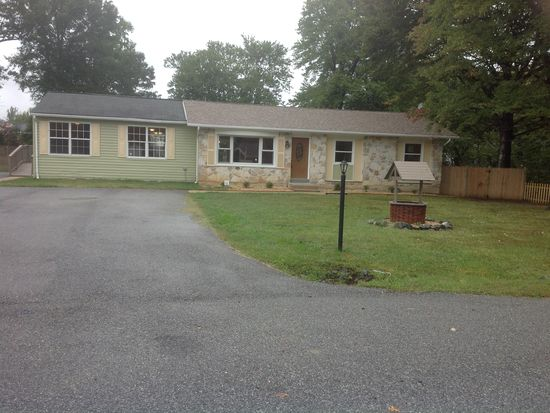 9340 frances st waldorf md 20603 zillow