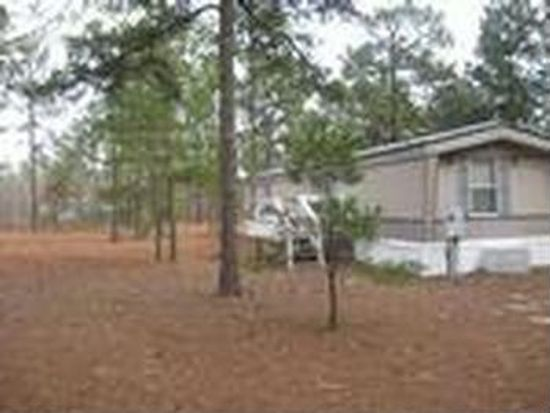 Homes For Sale In Hamlet Nc