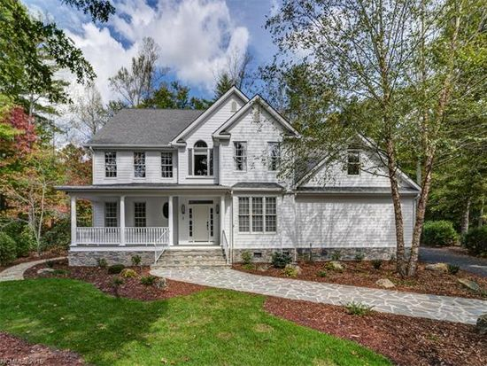 404 Conifer Ct, Asheville, NC 28803 | Zillow
