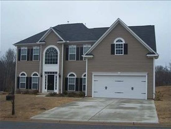 32 chattahoochee st simpsonville sc 29680 zillow - Public swimming pools simpsonville sc ...