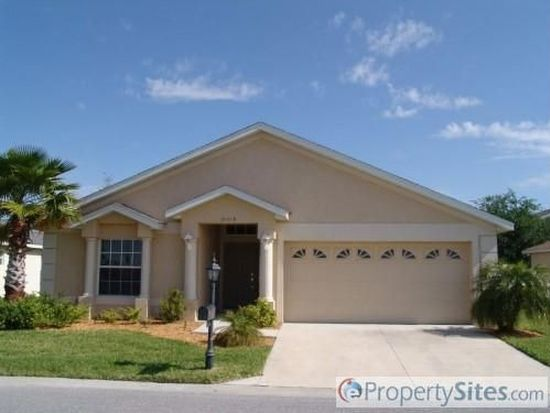 24719 Buckingham Way, Port Charlotte, FL 33980 | Zillow