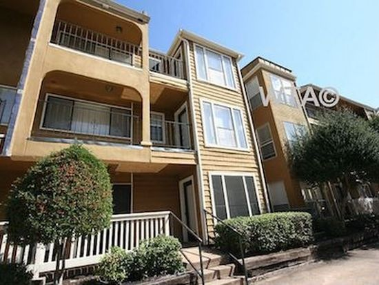 9815 Copper Creek Dr Apt 1303, Austin, TX 78729   Zillow