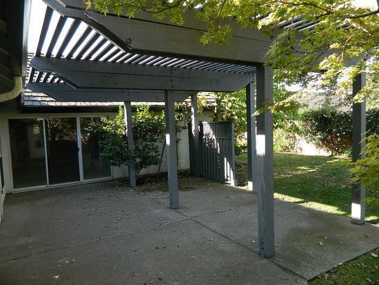 2304 Woodlake Cir, Lodi, CA 95242 | Zillow