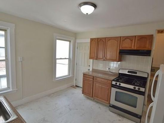 22 Wales St Dorchester Center Ma 02124 Zillow