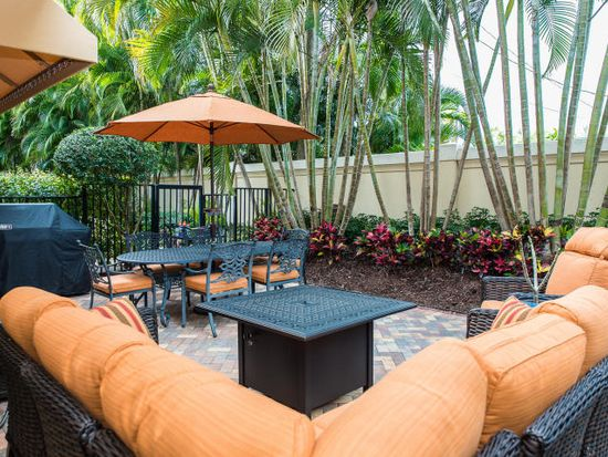 807 Estuary Way, Delray Beach, FL 33483 | Zillow