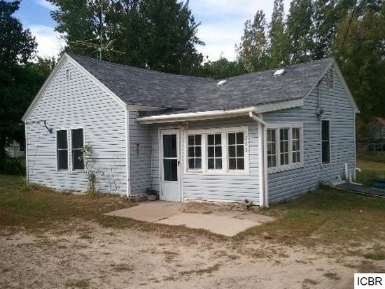 1285 central ave cohasset mn 55721 zillow