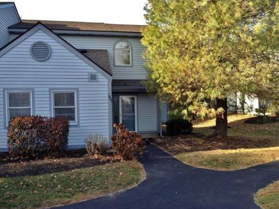 1801 Hockley Dr Unit 1801 Hingham Ma 02043 Zillow