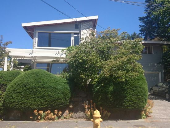 210 Nw 53rd St Seattle