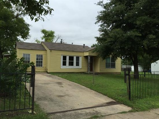 1 bedroom houses for rent dallas tx. want to know when your home value goes up? claim owner dashboard! 1 bedroom houses for rent dallas tx y