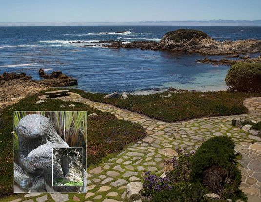 Pebble Beach Ca Real Estate Zillow