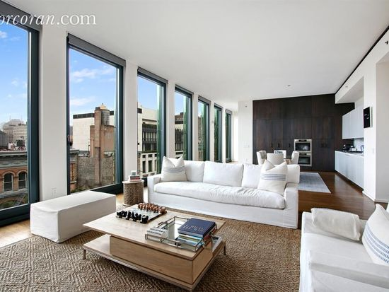 New York Apartment Rentals By Owner Want To Know When Your Home Value Goes Up Claim Dashboard 40 Bond St Apt 9B