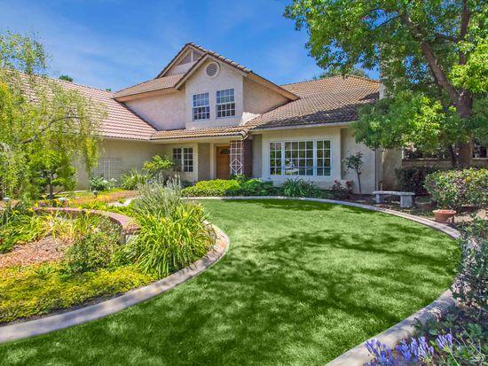 3022 Three Springs Dr, Westlake Village, CA 91361 - Zillow