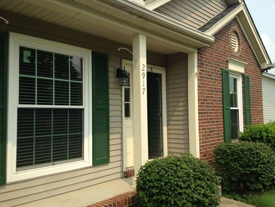 2917 Steamboat Dr, Nashville, TN 37214 | Zillow