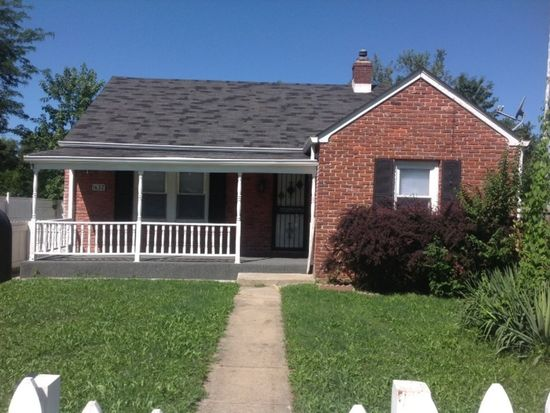 1632 n berwick ave indianapolis in 46222 zillow for Zillow indianapolis rent