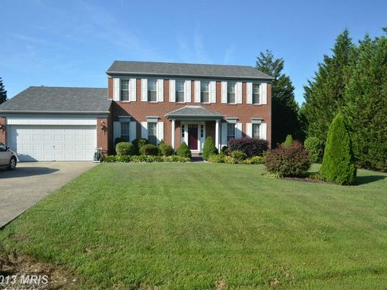 13365 green pine rd waldorf md 20601 zillow