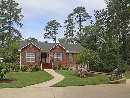 houses for lease 122 tara dr mc cormick sc 29835 zillow 29835