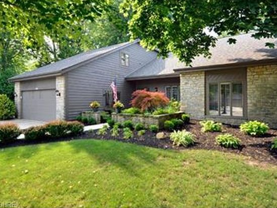 1185 Stonewood Ct, Westlake, OH 44145 | Zillow