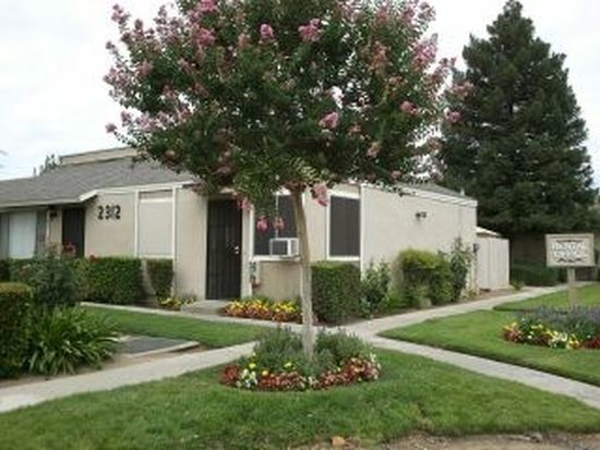 Oak Knoll Apartments - Fresno, CA | Zillow