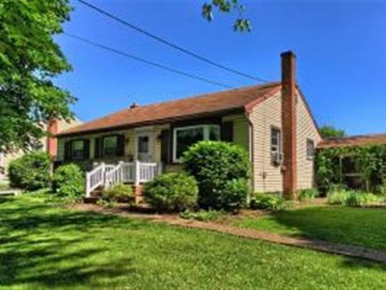 Bird In Hand Pa >> 1539 Hunsecker Rd Bird In Hand Pa 17505 Zillow