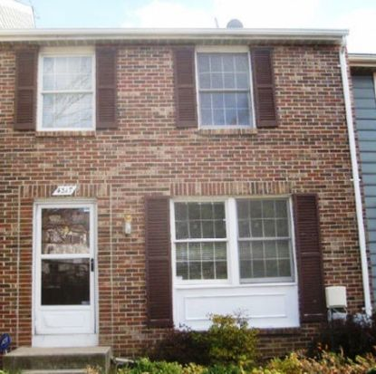 Rooms For Rent Burtonsville Md