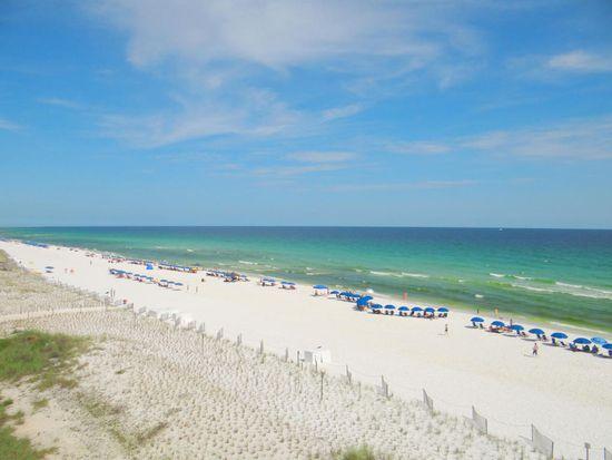 Venus Beach Florida >> 874 Venus Ct Unit 408 Fort Walton Beach Fl 32548 Zillow