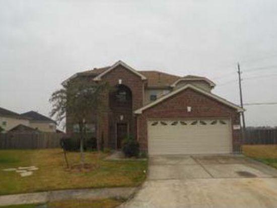 Wondrous 15506 Desota Glen Ct C Houston Tx 77049 Zillow Home Remodeling Inspirations Genioncuboardxyz