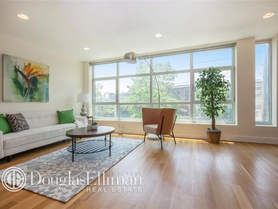 Unique Zillow Greenpoint Brooklyn
