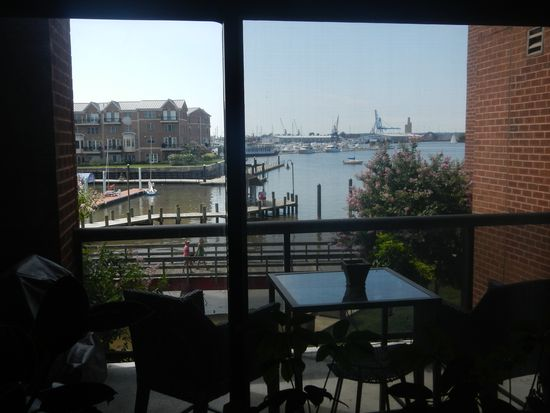 apartments in baltimore md 21224. apartments in baltimore md 21224