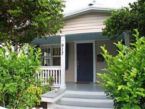 Island Home Builders Key West Fl