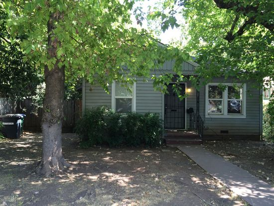 1141 Ivy St Chico Ca 95928 Zillow