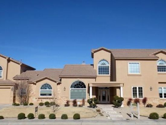 Rooms For Rent Las Cruces Nm