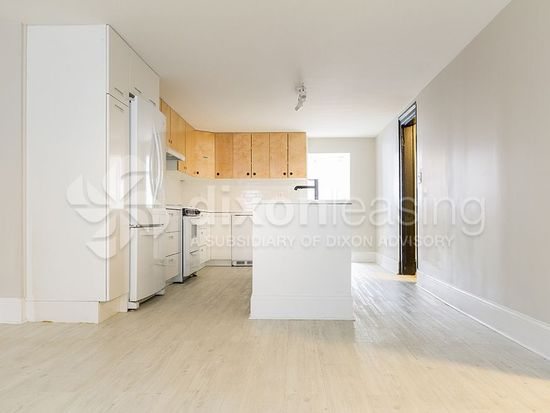 91 Berry St Brooklyn Ny 11249 Zillow
