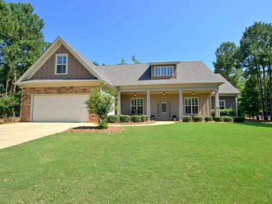258 Gracie Gardens Ct, Newnan, GA 30263 | Zillow