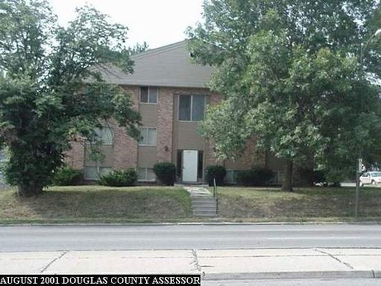 Apartment For Rent By Owner Omaha Ne