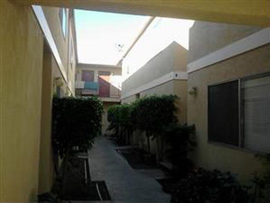 1609 Plaza Del Amo APT G, Torrance, CA 90501 | Zillow