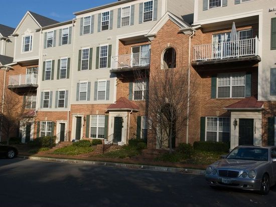 11215 Edson Park Pl APT 37, North Bethesda, MD 20852 | Zillow