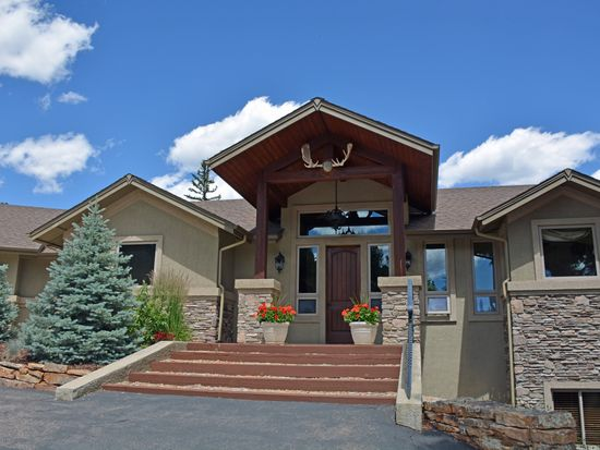 Apartments For Rent In Woodland Park Co