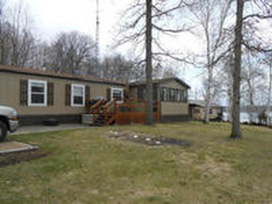 1707 crosby ct se lot 13 bemidji mn 56601 zillow